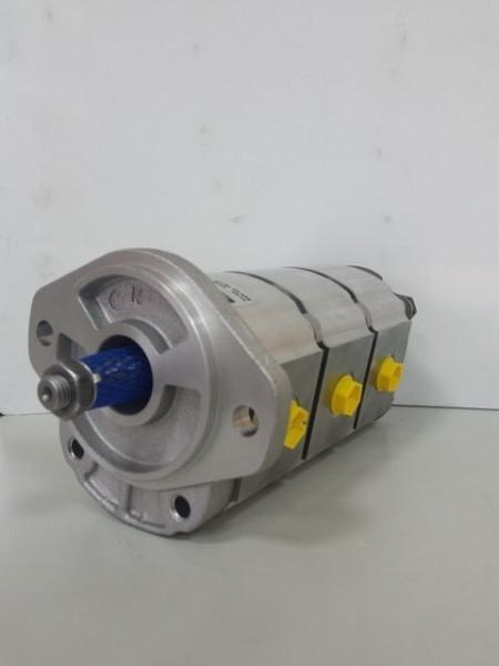 Pompa hidraulica JCB 20/906800