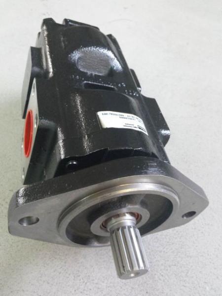 Pompa hidraulica JCB 20/925341
