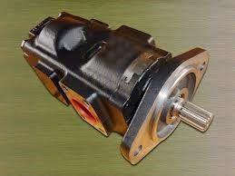 Pompa hidraulica JCB 20/925580