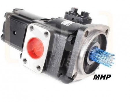Pompa hidraulica Parker 7029520001