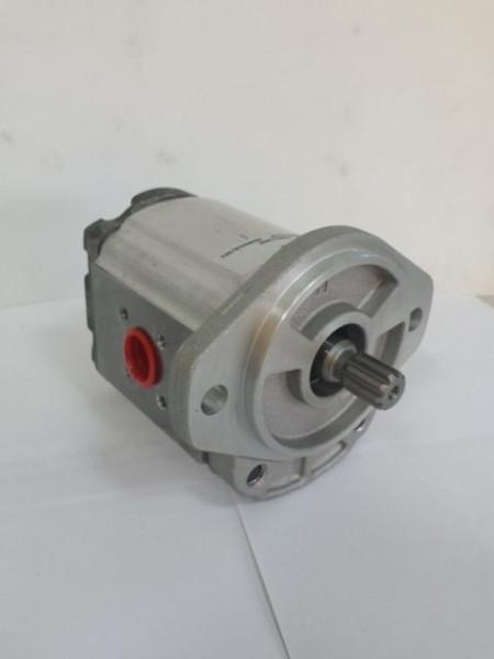 Pompa hidraulica PLP20.4D-003S2-L-BE/BC Casappa