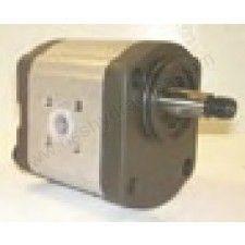 Pompa hidraulica PLP20.6,3S-054B5-L-BE/BC Casappa