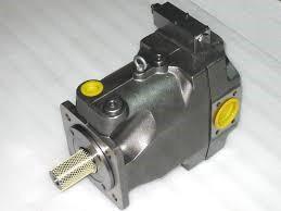 Pompa hidraulica PV270R1K1T1N Parker