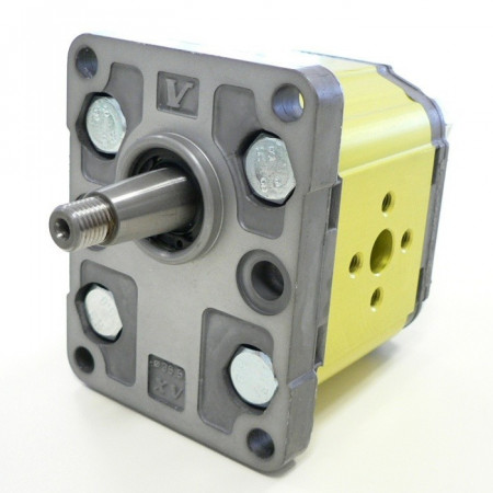 Pompa hidraulica X2P4102EOOA Vivoil