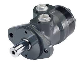 Motor hidraulic OMR 160, 151-0714 Danfoss