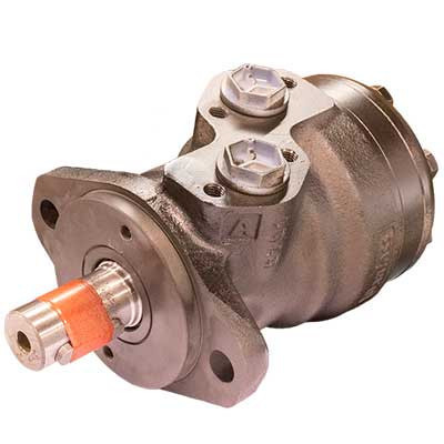 Motor hidraulic OMR-X 50, 11185537 Danfoss