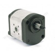 Pompa hidraulica 0510415005 pentru Hanomag