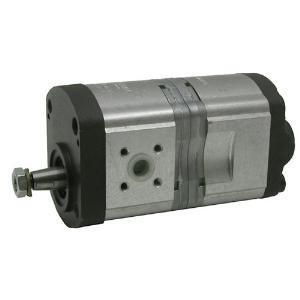 Pompa hidraulica 0510465340 Bosch