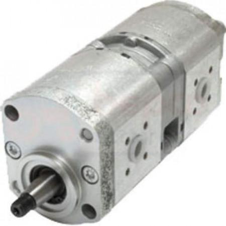 Pompa hidraulica 0510565376 Bosch