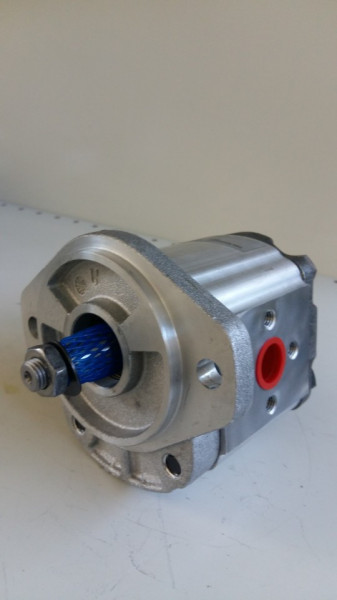 Pompa hidraulica 0510625355 Bosch