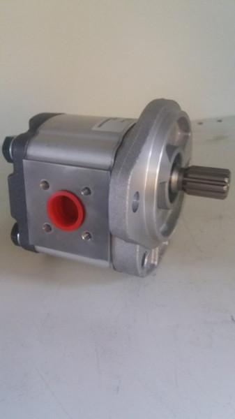 Pompa hidraulica 2PB6,2S-B53S2 Salami