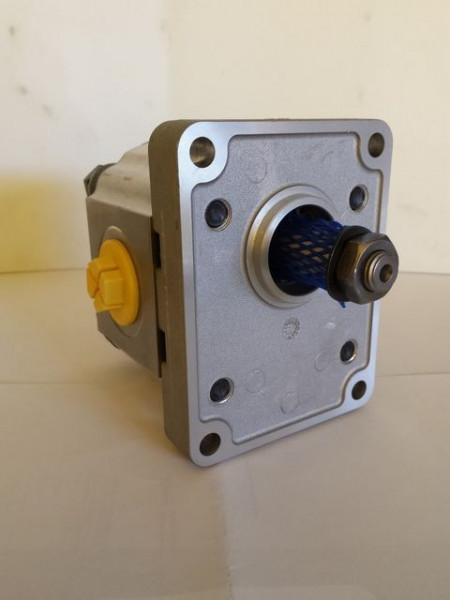 Pompa hidraulica 2SPG11D-10-G Galtech