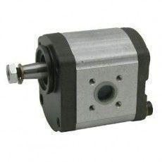 Pompa hidraulica 3349312072 Parker