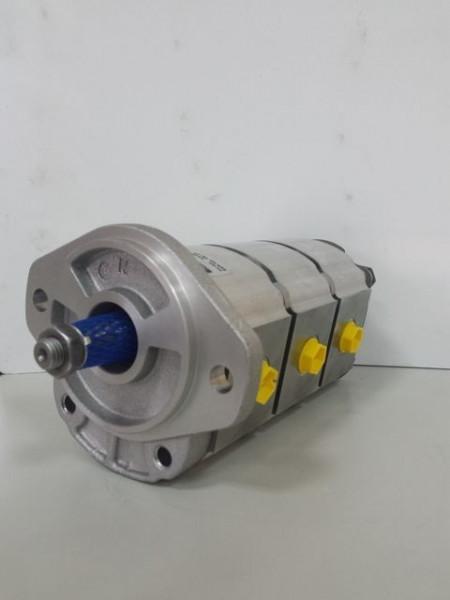 Pompa hidraulica 8738P Parker
