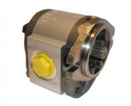 Pompa hidraulica C16L 38141