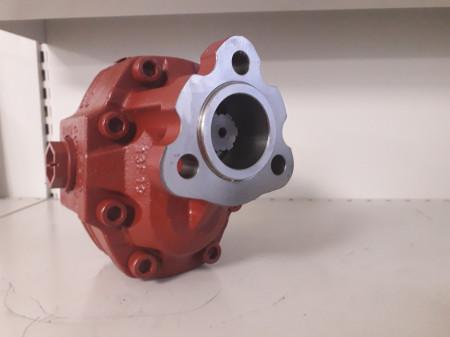 Pompa hidraulica Casappa FP30.43D0-19T1-LGE/GE-N