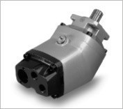 Pompa hidraulica F2-70/70-L 3784071 Parker