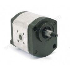 Pompa hidraulica PLP20.11,2-S054B4-L-BE/BC Casappa