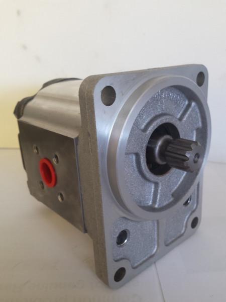 Pompa hidraulica PLP20.25S-012B2-L-BE/BC Casappa