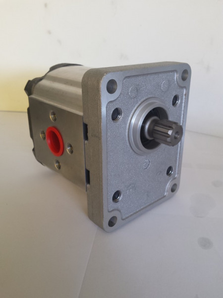Pompa hidraulica SNP2/17S SC01 Sauer Danfoss
