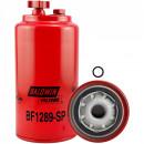 Filtru combustibil Baldwin - BF1289-SP