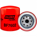 Filtru combustibil Baldwin - BF7602