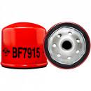 Filtru combustibil Baldwin - BF7915