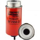 Filtru combustibil Baldwin - BF7950-D