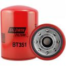 Filtru hidraulic Baldwin - BT351