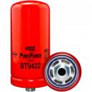 Filtru hidraulic Baldwin - BT9422