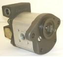Pompa cu roti dintate 0510625053 Bosch