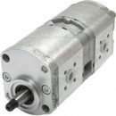 Pompa hidraulica 0510665335 pentru Steyr