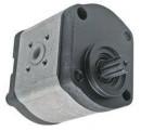 Pompa hidraulica 0510715008 Bosch