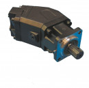Pompa hidraulica 14564635 Hyva