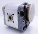 Pompa hidraulica 1517222380 Bosch Rexroth