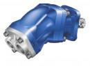 Pompa hidraulica 201FX034SSE Fox Hydrocar