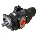 Pompa hidraulica 400/A9296 JCB