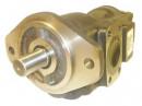 Pompa hidraulica 4070H Ultra