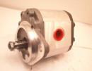 Pompa hidraulica A36L 37636 Dynamatic