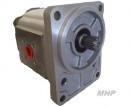 Pompa hidraulica ALP2BK1D20S3D Marzocchi