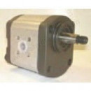 Pompa hidraulica PLP20.14S-054B5-L-BE/BC Casappa