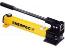 Pompa manuala 700bar P392 Enerpac