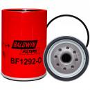 Filtru combustibil Baldwin - BF1292-O