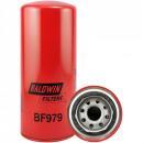 Filtru combustibil Baldwin - BF979