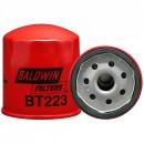 Filtru ulei Baldwin - BT223