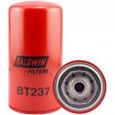 Filtru ulei Baldwin - BT237
