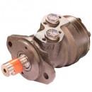 Motor hidraulic 200050A6312BAAA White