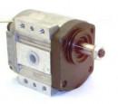 Pompa cu roti dintate 0510515353 Bosch