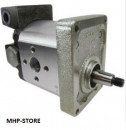 Pompa cu roti dintate 0510625366 Bosch