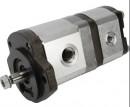 Pompa cu roti dintate 0510665390 Bosch
